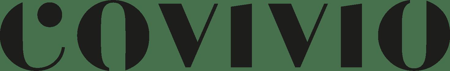 covivio-logo