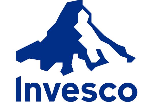 invesco-logo-vector