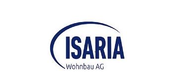 isaria_logo_5