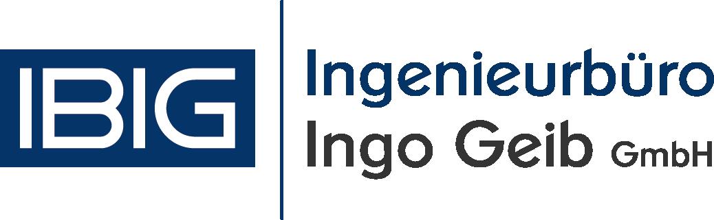 Ingo Geib