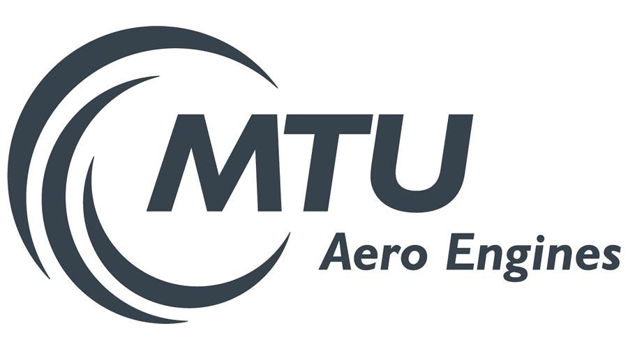 mtu-aero-engines-vector-logo