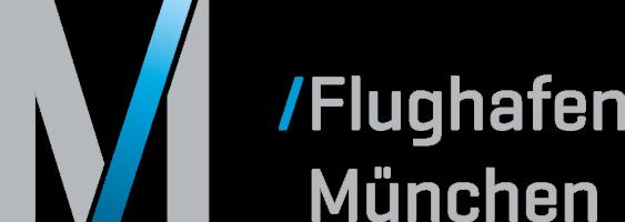 Munich_airport_logo