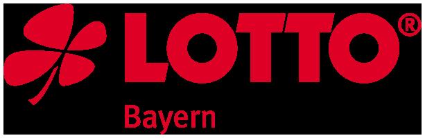 Staatliche_Lotterieverwaltung_in_Bayern_logo