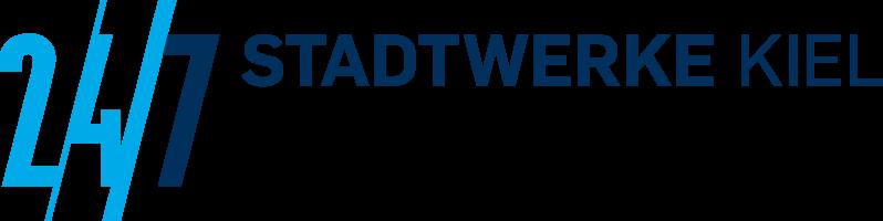Stadtwerke_Kiel_logo