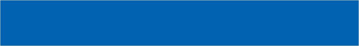 amadeus-vector-logo