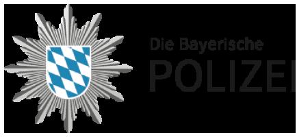 bayrische-polizei-4c