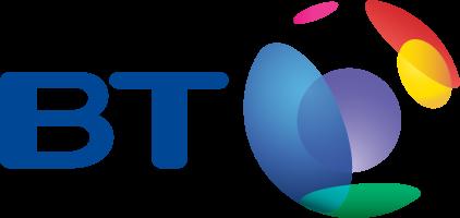 bt-3-logo-svg-vector