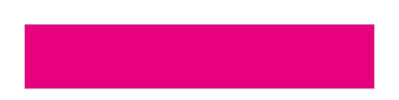 kisspng-t-systems-volkswagen-group-deutsche-telekom-logo-t-partners-tedxdresden-5b947bbe310910.4082498415364576622009