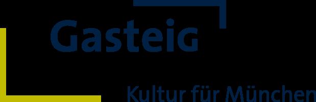 logo_gasteig