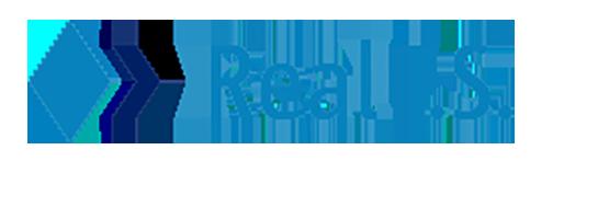 logo_realis_300x110